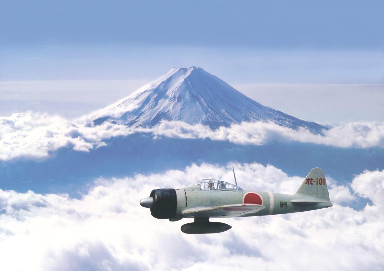 ... 航空機カレンダー /;西川喬昭